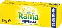 Rama Universal 1kg -