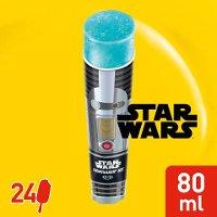 Eskimo Disney Star Wars 80ml Eis -