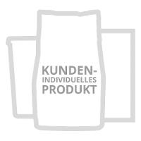Knorr Weisse Grundsauce 20 KG -