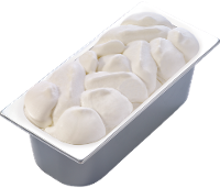 Carte D'Or Gelateria Zitrone Eis 5,5 L -