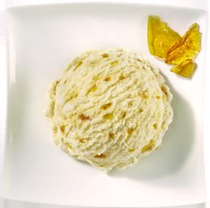 Carte D'Or Eiswanne Crème Brûlée 2,4L -
