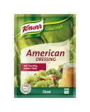 Knorr American Dressing  70 ml