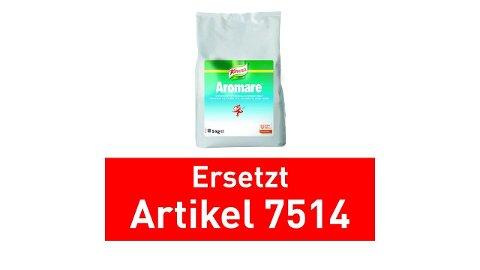 Knorr Aromare Streuwürze mit Meersalz und Kräutern 5 KG -