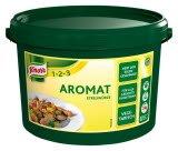 Knorr Aromat Universal Würzmittel 3 KG