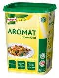 Knorr Aromat 1,5 KG
