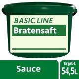 Knorr Bratensaft 6 KG -