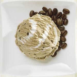 Carte D'Or Eiswanne Latte Macchiato 5L -