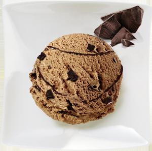 CDO Schokolade 5l -