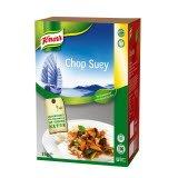 Knorr Chop Suey 3 KG -