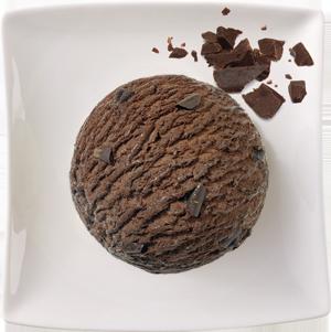 Carte D'Or Eis Dunkle Schokolade
