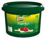 Knorr Delikatess-Paprika edelsüß 4 KG