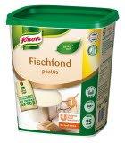 Knorr Fischfond , pastös 1 KG -