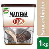 Maizena Fix dunkel 1 KG -