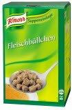 Knorr Fleischbällchen 2,5 KG -