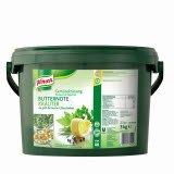 Knorr Gemüsekrönung Butternote & Kräuter 5 KG -