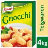Knorr Gnocchi 4 KG -