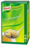 Knorr Grießnockerl 3 KG