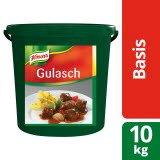 Knorr Gulaschbasis 10 KG