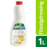 Knorr Joghurt Dressing 1 L -