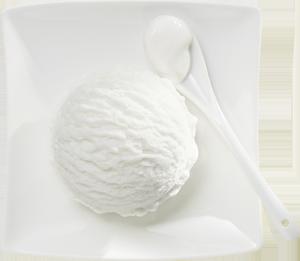 Carte D'Or Eiswanne Joghurt 5L