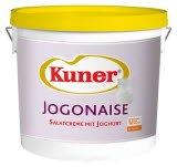 Kuner Jogonaise 30% Fett 5 KG