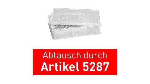 Knorr Kaiserspätzle 15 KG -