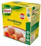 Knorr Kartoffelteig fix & fertig 2 KG