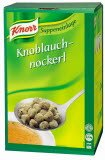 Knorr Knoblauchnockerl 2,5 KG -