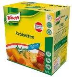 Knorr Kroketten 2 KG