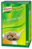 Knorr Lebernockerl 2,5 KG