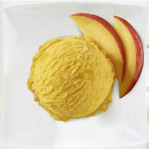 Carte D'Or Eiswanne Sorbet Mango  2,4L