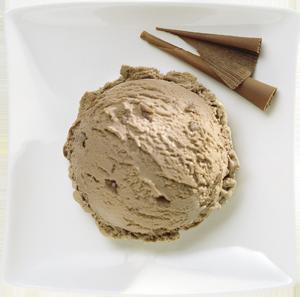 Carte D'Or Eiswanne Milchschokolade 2,4L -