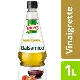 Knorr Professional Vinaigrette Balsamico 1 L