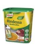 Knorr Rindessa Rindfleisch Bouillon 1 KG -