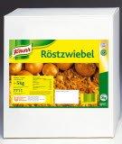 Knorr Röstzwiebel 5 KG