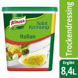 Knorr Salatkrönung Italienische Art 1 KG -