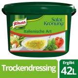 Knorr Salatkrönung Italienische Art 5 KG