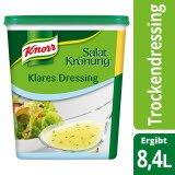 Knorr Salatkrönung Klares Dressing 1 KG