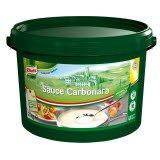 Knorr Sauce Carbonara 2 KG