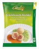 Caterline Selchfleischknödel 3 KG -