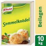 Knorr Semmelknödel 10 KG