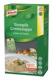 Knorr Steinpilz Cremesuppe 2,75 KG -