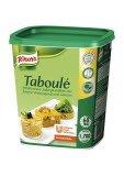 Knorr Taboulé 625 g -