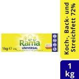 Rama Universal 1 KG -