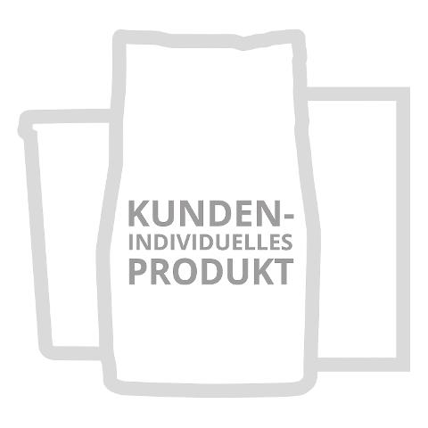 Knorr Weisse Basis für Sauce und Suppe - Kaltquellend 2,5 KG -