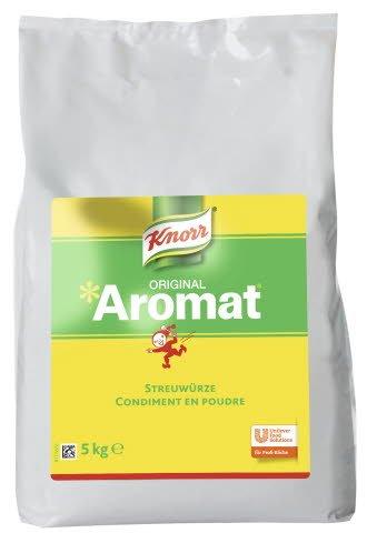 Knorr Aromat 5 KG