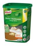 Knorr Basler Mehlsuppe 900 g