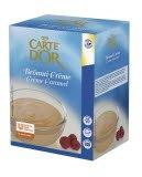 Carte D'or Brönnti Crème 1,4 KG