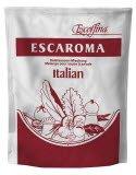 Knorr Escaroma Italian 900 g