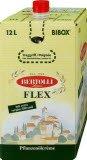 Bertolli Flex Pflanzenölcrème mit Extra Vergine Olivenöl 12 L